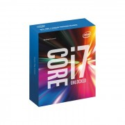 Core I7-8700K 3.7GHz 12MB LGA 1151 ( Coffee Lake) - sem cooler (Requer board c/ chipset série 300)