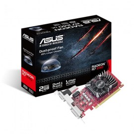 R7 240 2G GDDR5 Low Profile PCI E 3.0
