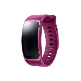 Gear Fit2 1.5P Tizen 4GB Pink