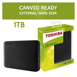 toshiba-external-hard-drives-500x500